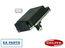 AIR MASS SENSOR FOR AUDI SEAT VW DELPHI AF10238-12B1