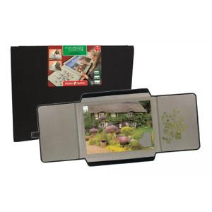 Jumbo 10806 Portapuzzle 1500pc Standard Brand New
