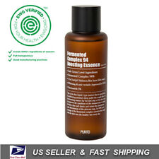 [ PURITO ] Fermented Complex 94 Boosting Essence 150ml / 5.07 fl.oz. Free Sample