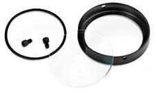 HHA Lens B Kit 6X Clear
