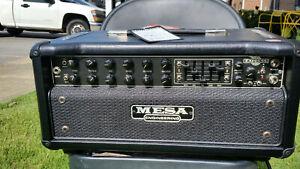 Mesa/Boogie Express 5:25+