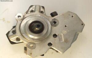 Rebuilt High Pressure Fuel Pump 07-13 Dodge Sprinter Mercedes E320 E350 HPFP CP3