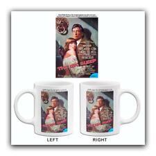 The Big Sleep - 1978 - Movie Poster Mug