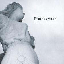 NEW - Planet Helpless by Puressence