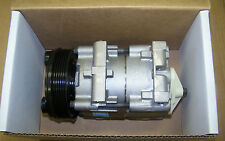 Visteon A/C COMPRESSOR & CLUTCH fits THUNDERBIRD COUGAR 3.8L