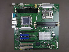 Fujitsu Celsius R570 Mainboard D2628-C14 GS1