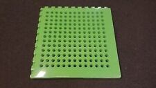 Linkable Jigsaw Play & Exercise Mats / Tiles - Great for Outdoor Use - 4 Packs
