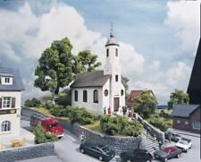 Piko H0 61825 H0 Dorfkirche St. Lukas
