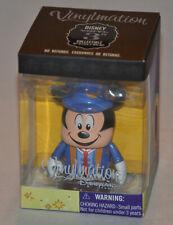 New Sealed Disney VINYLMATION Disneyland Paris 20th Anniversary Mickey Mouse 12