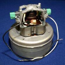 Advance 56300381, VAC Motor, 120V AC, 2 Stage