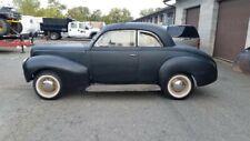 1940 Mercury Other