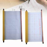 Reusable Chinese Magic Cloth Water Paper Calligraphy 76*45cm New Fabric Not C7B8