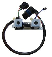 48RE 47RE 46RE 42RE Transmission solenoid 3-4 shift and lock-up solenoid 12420CA