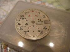Relojes de pulsera OMEGA Speedmaster