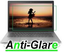 "Anti-Glare Screen Protector for 14"" Lenovo Ideapad 120s (14"") Non-Touch Laptop"