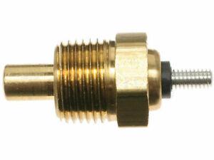For 1994-1997 Mazda B4000 Water Temperature Sender SMP 68915KP 1995 1996