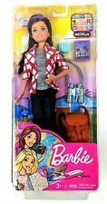 Barbie Dreamhouse Adventures Skipper Doll with Accessories