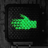 The Raconteurs - Help Us Stranger - New Black Vinyl LP Album