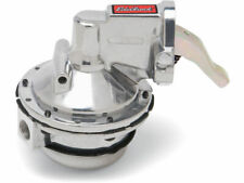 For 1968-1973, 1985 Chevrolet K20 Suburban Fuel Pump Edelbrock 69348BQ 1969 1970