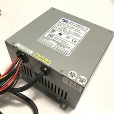 SPI Switching Power Supply Computer Model SPI-300G 300 Watt Tested Working