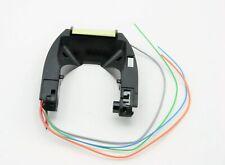 Genuine Orginal Nikon D3100 SB Lower Case Unit Pop Flash Replacement Repair Part