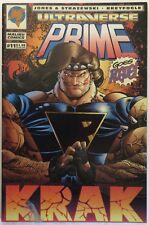 1994 PRIME #11  -  F                    (INV12764)