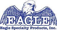 Eagle Specialty Products SBC Balanced Rotating Assembly - 383 .030