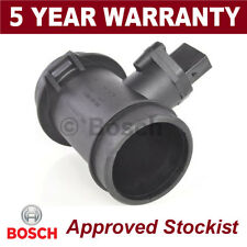 Bosch Mass Air Flow Meter Sensor 0280217114