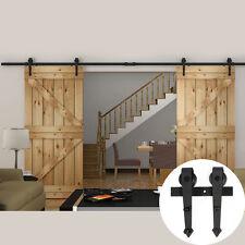 balkon terrassent r schiebet ren g nstig kaufen ebay. Black Bedroom Furniture Sets. Home Design Ideas