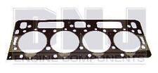 92-04 FITS CHEVY BLAZER C2500 C1500 G2500 HUMMER H1 6.5 DIESEL HEAD GASKET SET