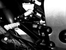 Bonamici Racing Rearsets Yamaha MT10 16-18