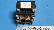Pulse A41-130-28A34 Transformer