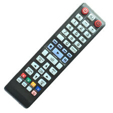 Remote Control Fit For Samsung BD-D5250C BD-D5250C/ZA Blu-ray Disc DVD Player