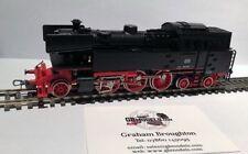 PIKO Analogue HO Gauge Model Railway Locomotives