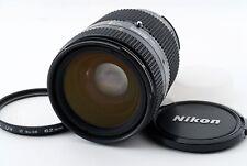 App N.Mint [AS IS] Nikon AF Nikkor 35-70mm f/2.8 D Zoom Lens From Japan #1015