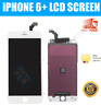 Para IPHONE 6 Plus Pantalla LCD Digitalizador Original OEM Montaje Repuesto