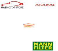 ENGINE AIR FILTER ELEMENT MANN-FILTER C 29 029 G NEW OE REPLACEMENT