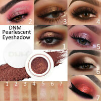 Professional Makeup Face Powder  Bronzer Highlighter Powder Palettes EL