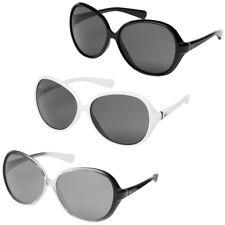 Nike Luxe Freizeit Sonnenbrille Sommer Strand Mode Brille EV0650 neu