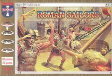 Orion 1/72 Roman Sailors # 72006