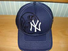 New York Yankees New Era Hat Cap 39Thirty S/M ACL MLB