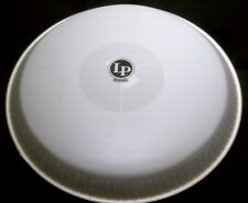 LP LP274CE 12.5 Tri - Center Tumba Head