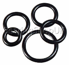 BS379 Nitrile 70 O'Ring (1000x)