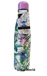 Disney Lilo & Stitch Angel Water Bottle Thermal Flask 500 ml Christmas Gift PK