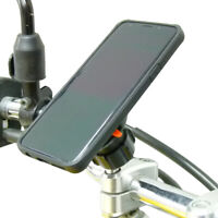 Vélo Lot Avec Tigra Neo Lite & M8 Support Guidon pour Xiaomi MiX2S
