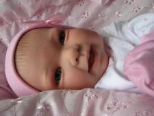 Child Friendly Gift - Newborn Realistic Lifelike Reborn Baby Dolls Boys or Girls