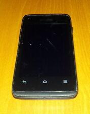 Kyocera Event C5133 - 4GB - Black Virgin Mobile Smartphone Super Fast Shipping