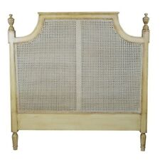 French Country Style Headboards And Footboards Ebay