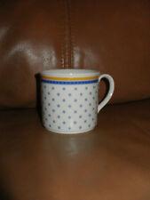 Villeroy & Boch Perpignan 1 Kaffee / Tee Becher Tasse