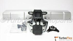 Toyota FJ Cruiser 2007-2014 Tow Hitch Kit Genuine Accessory Kit PT228-60060